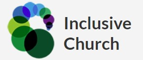 Inclusive Church
